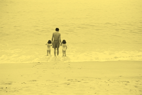langkawi-beach-with-both-sepia