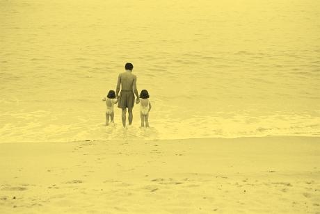 langkawi-beach-with-both-sepia