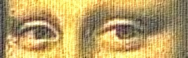 mona-lisa-eyes1