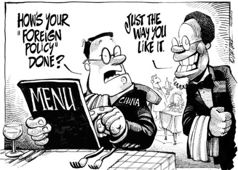 zapiro-on-china-and-sa