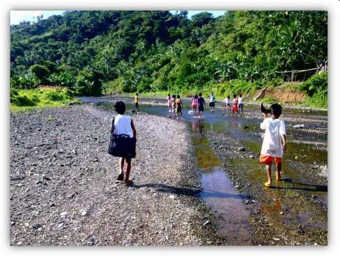 hunger in catanduanes