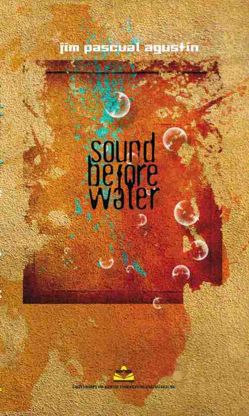 Copy of Sound Before Water front cover near final