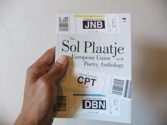 sol plaatje iii in my hands low res
