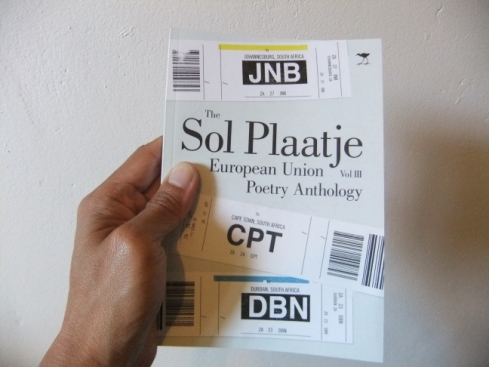 sol plaatje iii in my hands low res
