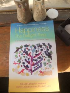 Happiness the delight-tree low res