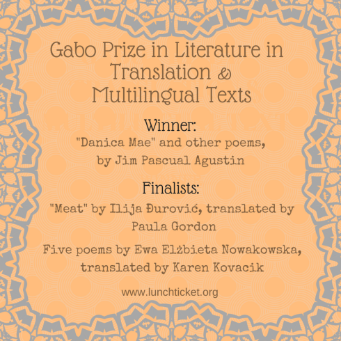 gabo-prize-in-translation-multilingual-text-5