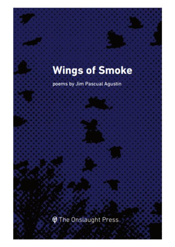 wings-of-smoke-cover-jpg