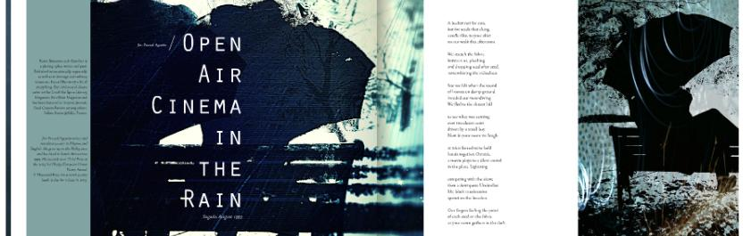 open-air-cinema-in-the-rain-synmag
